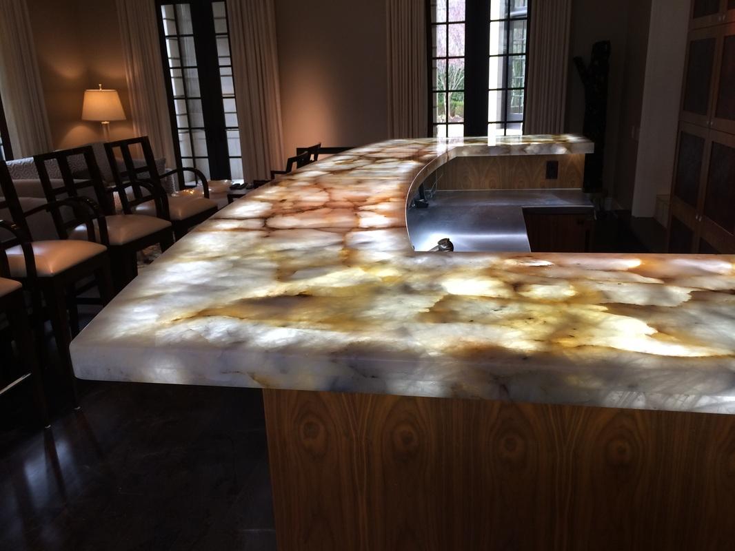 Pascucci Marble U0026 Granite